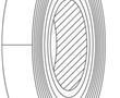 一种耐热耐磨性强的PI胶带的制作方法