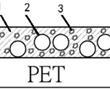一种导电胶的制作方法