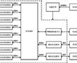 用于电子战侦收设备的存储板的制作方法