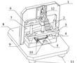 一种用于拆卸PCB外壳的装置的制作方法