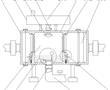 一种化工车间废气处理装置的制作方法