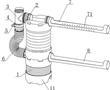 一种控水游乐设备的制作方法