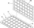 均温板结构的制作方法