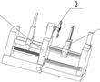一种光学物理实验装置的制作方法