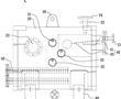 蒸汽发生器的制作方法