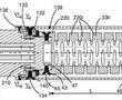 机电住宅自动化致动器的制作方法