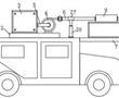 一种用于LNG动力船加注装置的制作方法