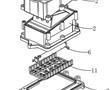 一种应用于蒸汽发生器的滴漏式快速产蒸汽机构的制作方法