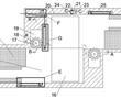 一种用于木板材的快速拼接装置的制作方法