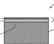 用于气溶胶生成系统的加热器组件的制作方法
