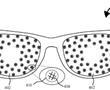 抗近视发展眼镜及相关联方法与流程