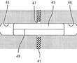 电动压缩机的制作方法