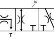 用于负载搬运载具的控制阀组件的制作方法