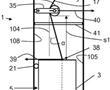 用于在电梯设备的电梯竖井中实施安装过程的装配系统的制作方法