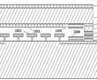 非制冷探测器的晶圆级封装方法、非制冷探测器及其制备方法与流程