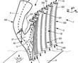 用于空气射流冷却设备的加压空气供应单元的制作方法