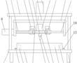 一种木门生产用开孔设备的制作方法