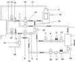 一种节能型锅炉供气系统的制作方法