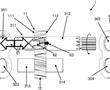 容积式齿轮机的制作方法