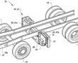 用于车辆的电池组布置的制作方法