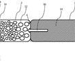 用于气溶胶生成系统的蒸发器组件的制作方法
