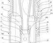 雾化器及气溶胶发生装置的制作方法