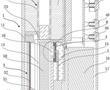 烟支烘烤装置及气溶胶发生装置的制作方法