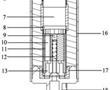 加热模组及包括该加热模组的发烟装置的制作方法
