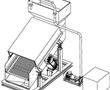 一种砂石筛分装置的制作方法