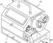 铣刀研磨机改良结构的制作方法