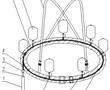 一种背带环胸便捷式救生衣的制作方法