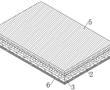 一种新型复合保湿养护膜的制作方法