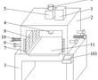 一种建筑工程施工质量验收混凝土检测装置的制作方法