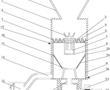 一种利用余热循环利用的工业锅炉的制作方法