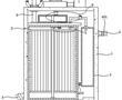 一种燃气节能蒸汽机的制作方法
