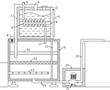 一种新能源供热转换装置的制作方法