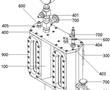 一种多功能双罐控油器的制作方法