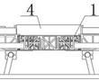 一种具有降落伞结构的无人机的制作方法