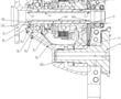 一种航空发动机传动系统润滑结构的制作方法