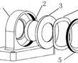 镜片热应力缓冲装置及光路系统的制作方法