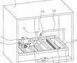一种便于处理废液的数控雕刻机的制作方法