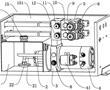 一种用于展翼车的液压动力单元的制作方法