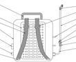 一种等离子体农业病虫害防治喷雾器的制作方法