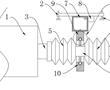 一种涡轮增压柴油汽车用上坡助力器的制作方法