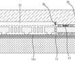 一种晶圆级封装结构以及器件级封装结构的制作方法