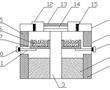 一种具有消氢加热功能的新型便携式金属空气电源的制作方法