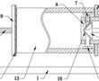 一种建筑工程用钢材打磨装置的制作方法