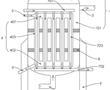 一种节能型酿酒用冷凝器的制作方法