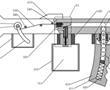 一种游乐设备的空气动力装置的制作方法