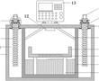 区间调节控温电加热设备的制作方法